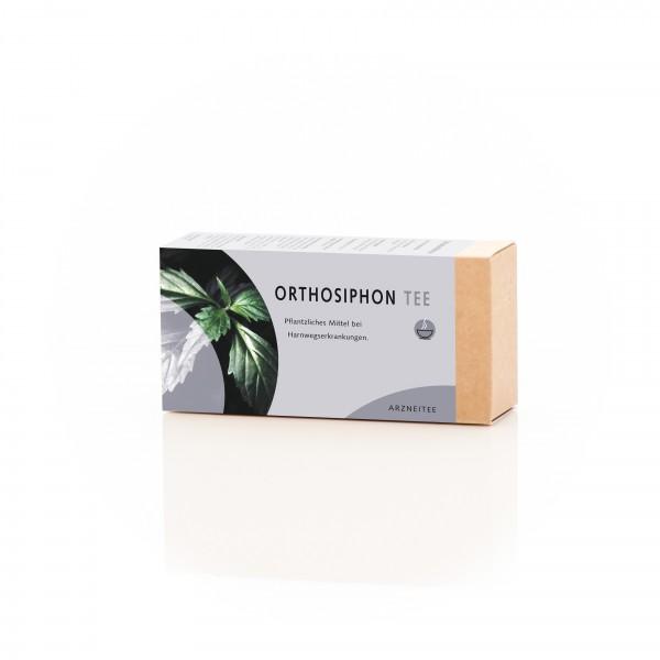 Orthosiphontee im Filterbeutel (25 FB)