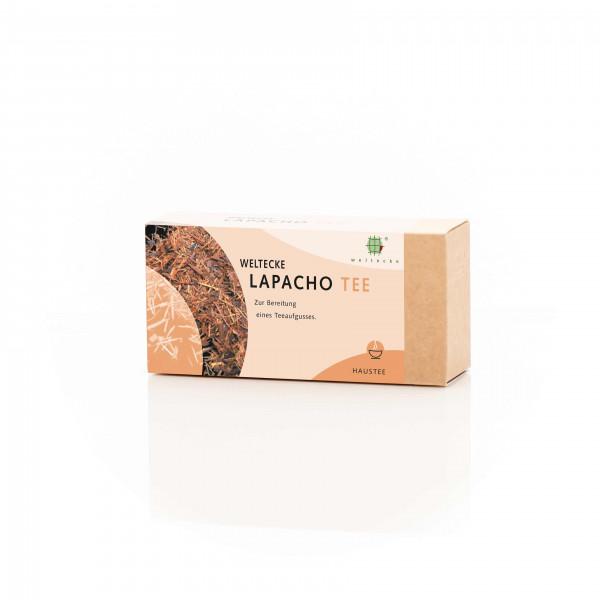 Lapachotee im Filterbeutel (25 FB)