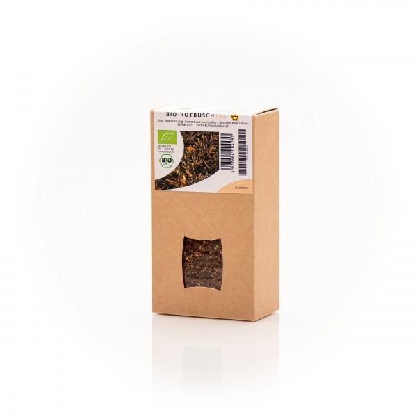 Bio Rotbuschtee Premium